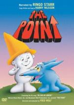 The Point (TV)