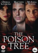 The Poison Tree (Miniserie de TV)