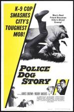 The Police Dog Story