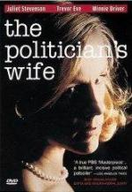 The Politician's Wife (Miniserie de TV)