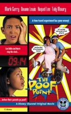 The Poof Point (TV)