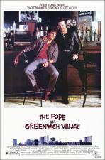 Papa de Greenwich
