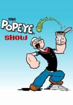 The Popeye Show (Serie de TV)