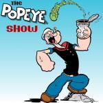 The Popeye Show (Serie de TV)