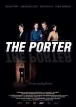 The Porter (C)