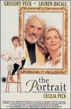 The Portrait (TV)