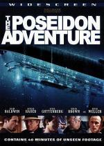 The Poseidon Adventure (Miniserie de TV)