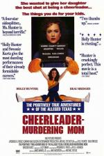The Positively True Adventures of the Alleged Texas Cheerleader-Murdering Mom (TV)