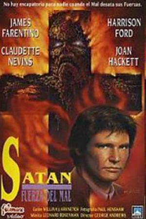 Satán, fuerza del mal (TV)
