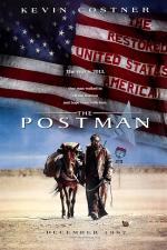 Mensajero del futuro (The Postman)