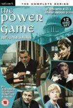 The Power Game (Serie de TV)