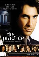 The Practice (TV Series)