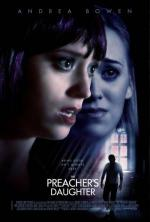 The Preacher's Daughter (TV)