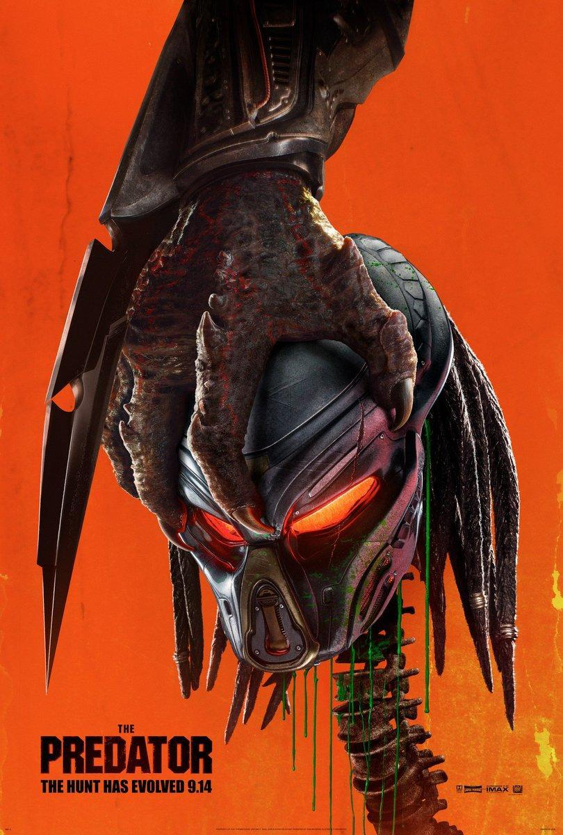 Grandes Fracasos del Cine - Página 19 The_predator-896198301-large