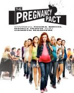 The Pregnancy Pact (TV)