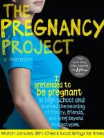 The Pregnancy Project (TV)