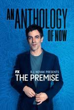 The Premise (TV Series)