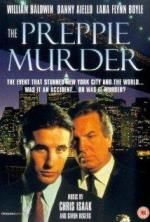 The Preppie Murder (TV)