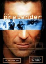 The Pretender 2001 (TV)