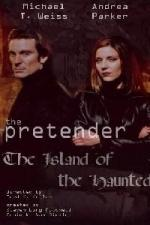 The Pretender: Island of the Haunted (TV)