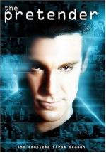 The Pretender (TV Series)