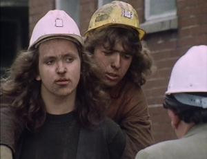 The Price of Coal: Part 1 - Meet the People (TV) (TV)