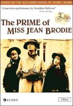 The Prime of Miss Jean Brodie (TV Series)