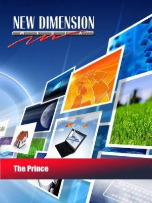 The Prince (TV)