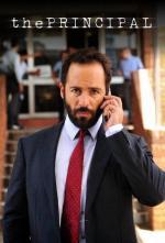 The Principal (Serie de TV)