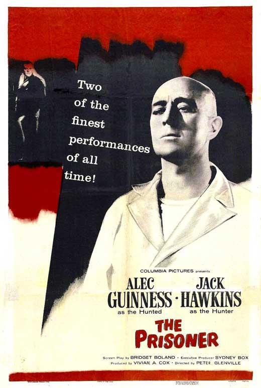 Últimas películas que has visto (las votaciones de la liga en el primer post) The_prisoner-902619812-large
