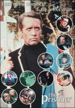 The Prisoner (Serie de TV)