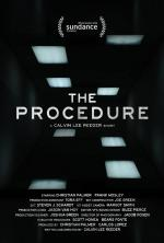 The Procedure (C)
