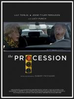 The Procession (C)