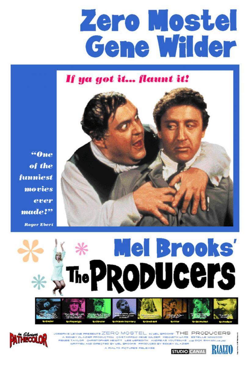 Últimas películas que has visto (las votaciones de la liga en el primer post) - Página 20 The_producers-220937709-large