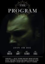 The Program (C)