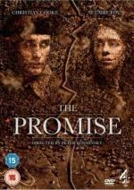 The Promise (TV Miniseries)