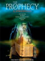 The Prophecy: Uprising (The Prophecy IV)
