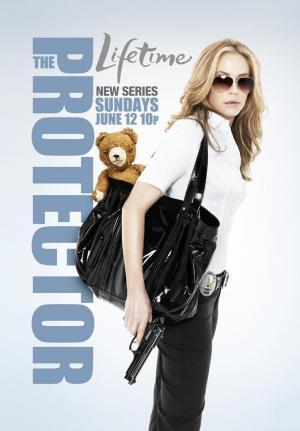 The Protector (Serie de TV)