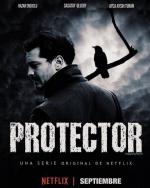 The Protector (TV Series)