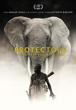 The Protectors (C)
