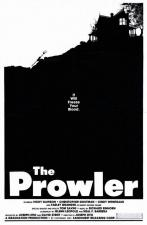 The Prowler