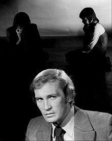 The Psychiatrist (Serie de TV)