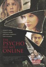 The Psycho She Met Online (TV)