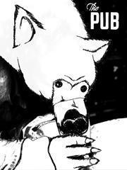 The Pub (S)
