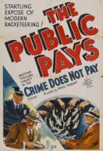 The Public Pays (S)