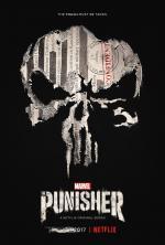Punisher (Serie de TV)