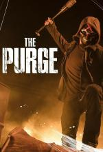 The Purge (TV Series)