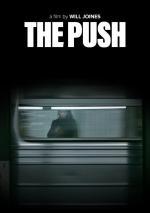 The Push (C)