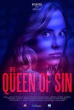 The Queen of Sin (TV)