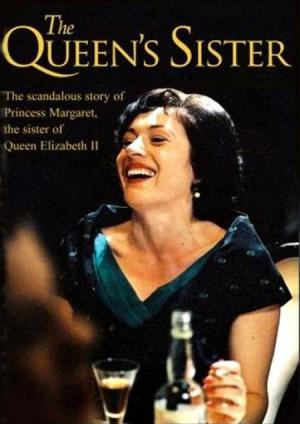 The Queen's Sister (TV)
